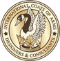 InternationalCoatsofArms.com logo